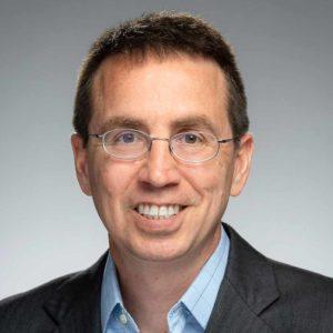 Professor Andrew Kennedy